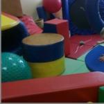 Заняття терапевтичні за межами Вроцлава